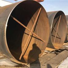 保山矿用涂塑复合钢管厂家价格报道图片