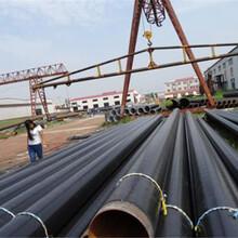 乌兰察布外环氧内水泥砂浆钢管价格今日推荐图片