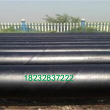 铜陵热浸塑涂塑钢管价格今日推荐图片