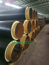 赤峰饮用水防腐钢管价格今日推荐图片