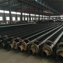 推荐加强级3Pe防腐钢管黄山生产厂家介绍图片