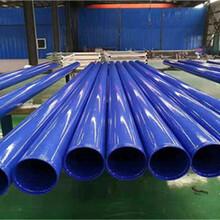 推荐外环氧内水泥砂浆钢管商丘生产厂家介绍图片
