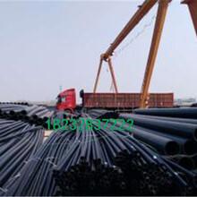 漯河加强级3Pe防腐钢管价格今日推荐图片