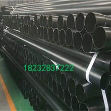 推荐电缆涂塑穿线管南阳生产厂家介绍图片