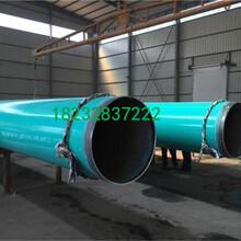 推荐排污防腐钢管广州生产厂家介绍图片