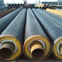推荐安阳DN天然气石油排水管道今日推荐图片