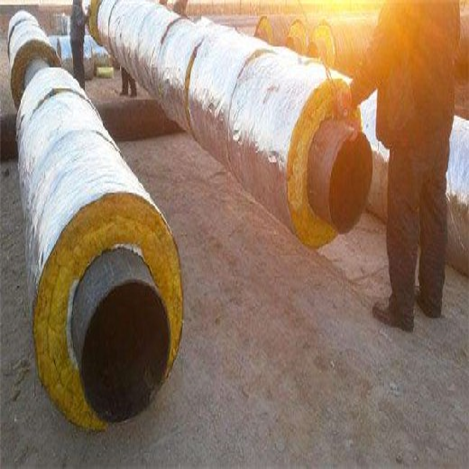 推荐廊坊环氧煤沥青防腐钢管价格-厂家