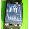 現貨供應上海煤科CSTI-I輸出本質安全電源廠家