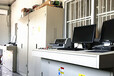 武陟混凝土攪拌站控制系統控制柜生產廠家
