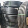 山西地区村镇饮水工程自来水PE管道小区饮水给水PE管道经销零售