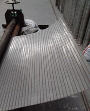 淮安氣浮機出售圖片