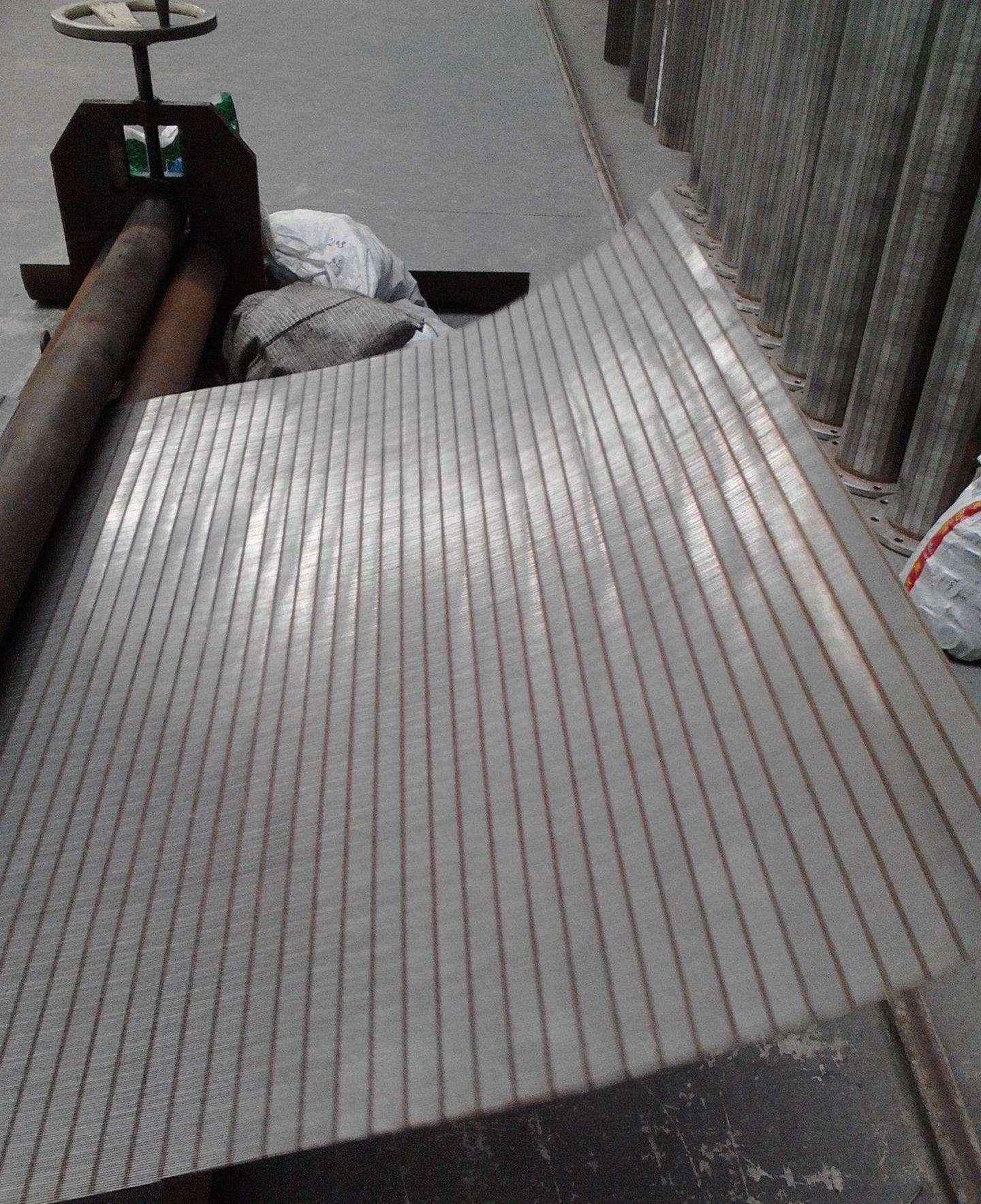 海珠区水力筛批发