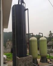 赤峰無閥過濾器供應商圖片