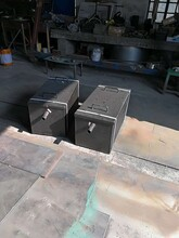 內蒙油水分離設備廠家供應圖片