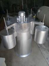南京油水分離設備廠家直銷圖片