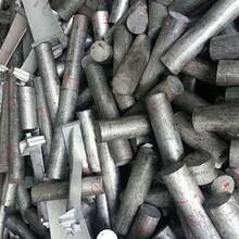 扬州废不锈钢回收报价图片