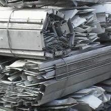 丽水废铝上门回收图片