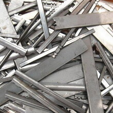 连云港废铝回收价格图片