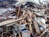 寧波象山縣廢鐵高價回收