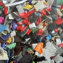 上海长宁区塑料上门回收图片