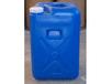 深圳雙氧水價優深圳過氧化氫代理