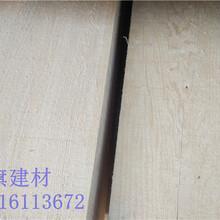 太仓铁杉木厂家,铁杉建筑木方图片