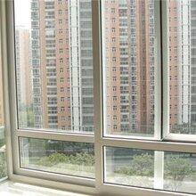 昆明隔音窗价格昆明隔音窗效果品牌图片
