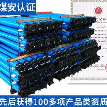2020年DW14-300/100X单体液压支柱新价格图片