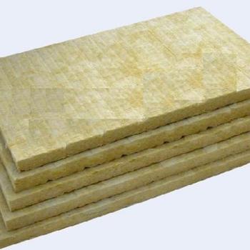 滨州岩棉生产价格