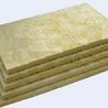 莱芜岩棉生产厂家