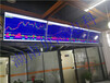 長沙廣告機觸摸廣告機立式廣告機壁掛廣告機聯網信發廣告機