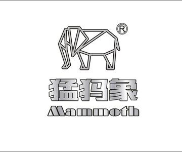 潮州市猛犸象建材科技有限公司