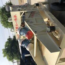 九江細沙回收價格圖片