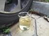 滁州瑯琊區植物油燃料不是乙二醇混合燃料