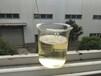 湖南株洲醇基燃料可代替煤氣,柴油,是一種清潔燃料