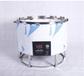 畢節生物質液體燃料貴州加盟創業畢節廚房新能源
