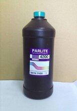 进口汽车玻璃修复胶修补胶美国PARSON4200GN5019渗透性强不黄变图片