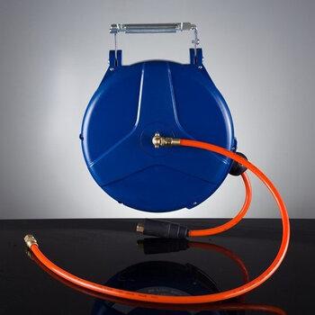水鼓卷管器洗车水鼓汽车美容店精洗设备厂家