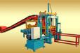山东砖机设备建丰砖机