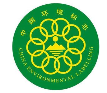 广东省毅蓝环保科技有限公司