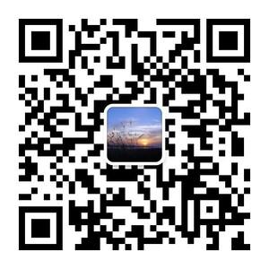 固安縣精強濾清器制造廠