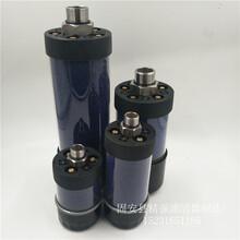 PALL呼吸器滤芯DC-2DC-3DC-4价格及规格型号图片
