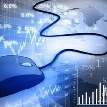 融资租赁监管办法明年或落地:监管指标划定多条红线称史上严
