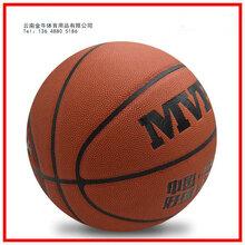 籃球7號球pu室內耐磨籃球比賽專用球成人專用籃球圖片