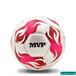 足球兒童成人訓練足球比賽專用足球