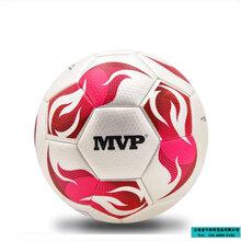 足球兒童成人訓練足球比賽專用足球圖片