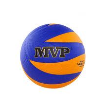 排球學生考試訓練排球國際比賽用球纖維、PU、軟、實心、氣排球圖片