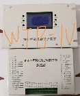 供应WTB-IV型微机保护测控系统改进型