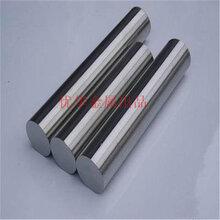供應鈦合金板材TC4鈦板厚0.5-100MM鈦棒鈦管鈦合金現貨批發可定制