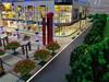 精匠模型建筑模型設計制作,溫州沙盤模型制作服務周到